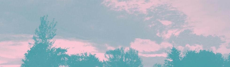 IMG_7259_edited_edited_edited.jpg