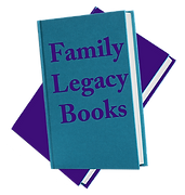 Legacy Books.png