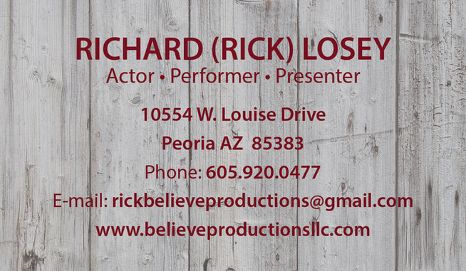 Believe Business Card back.jpg