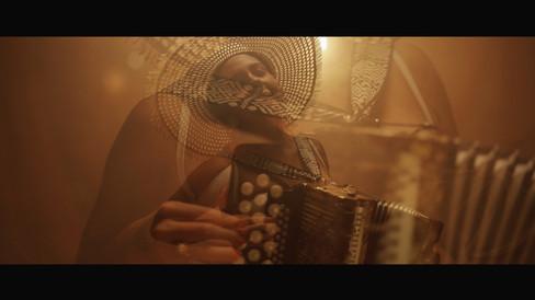 videoclip & music portrait  Client: Diana Burco Japipjipi managment COL / NYC  Director & Photographer: Jonathan Manrique Nossa Colombia 2020