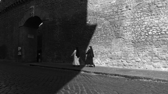 web-ROMA-Italia-Jonathan-Manrique_MKO599