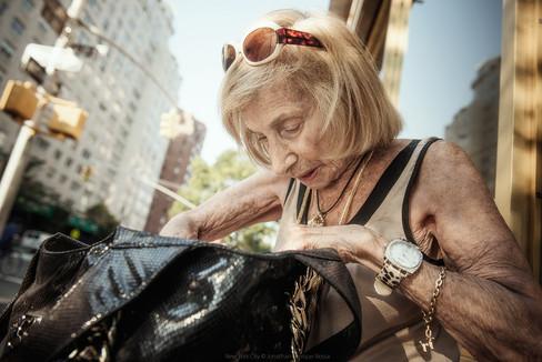 Photographer: Jonathan Manrique Nossa New York City, USA