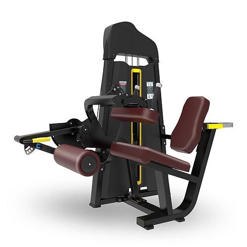 Flexion de Pierna Sentado LEG CURL GFTB23
