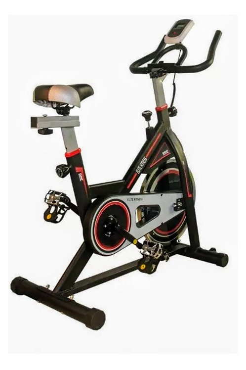 Bicicleta Spinning  13 Kilos