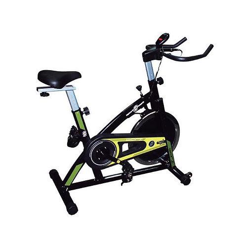 Bicicleta Spinning Bari Sport Fitness 070337