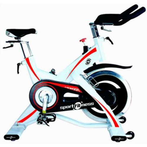 BICICLETA SPINNING MONZA SPORT FITNESS – 070318