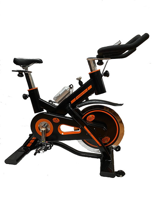 Bicicleta Spinning 20 Kilos Profesional P109