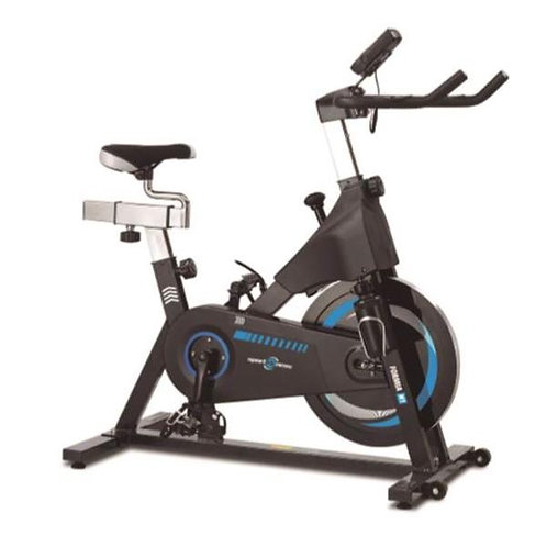 BICICLETA SPINNING FORMIA  070379