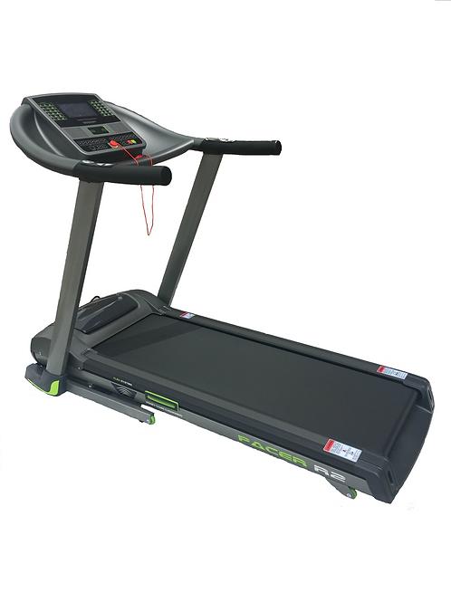 Trotador Caminador Gym Factory Ref 2720