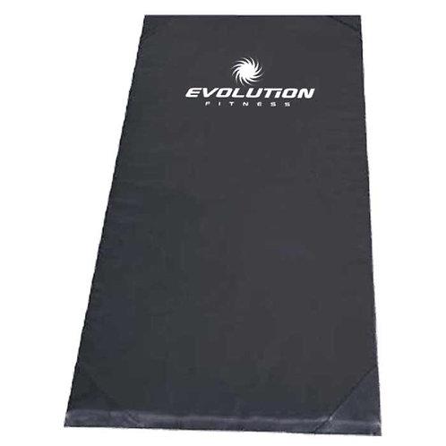 Colchoneta EVOLUTION Pro Mat