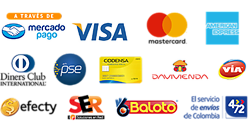 payments_eedc54ef-3cd7-4e67-9072-c84527c