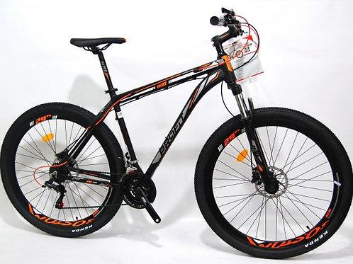 Bicicleta Boston Profit H10 Rin 29