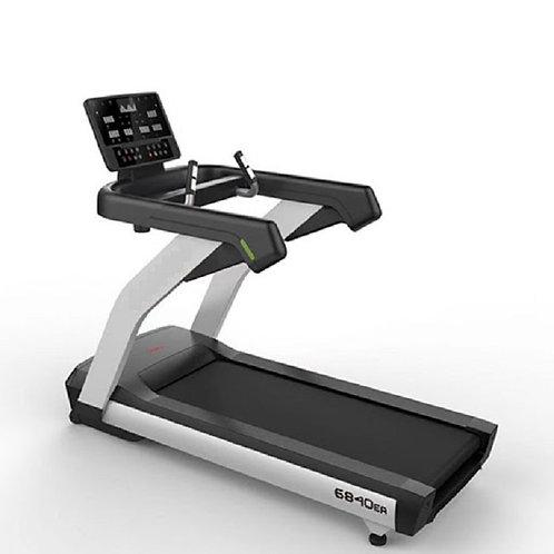 Caminador Trotador Gym Factory 6840