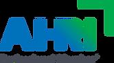 ahri colour logo.png