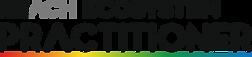 Practitioner-logo 02.png