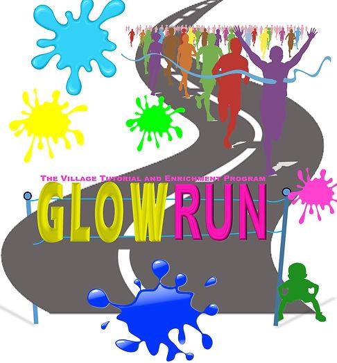glow run art_edited.jpg
