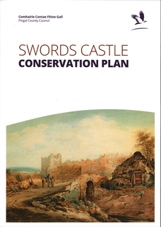 Swords Castle Conservation Plan