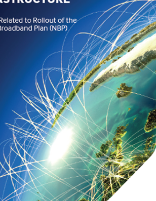 National Broadband Plan.png