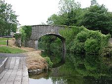 Aylmer Br Grand Canal Greenway study .jp