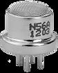 NAP-56A explosive gas sensor