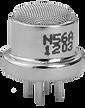 NAP-56A.png