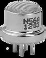 NAP-67A LPG Gas sensor