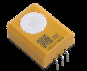 NAP-523 hydrogen sulfide gas sensor