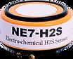 NE7-H2S.png