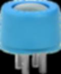 NAP-50A explosive gas sensor