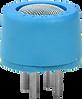 NAP-55A Explosive gas sensor