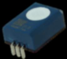 NAP-508 carbon monoxide gas sensor