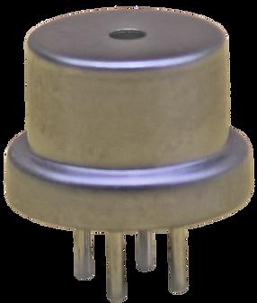 NCP-180S-7S explosive gas sensor