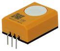 NAP-520 hydrogen sulfide gas sensor