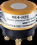 NE4-H2S hydrogen sulfide gas sensor