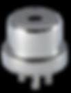 NCP-180S-6S explosive gas sensor