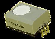 NAP-505 Carbon monoxide gas sensor