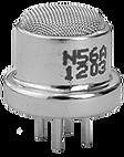 NAP-56A catalytic Gas Sensor