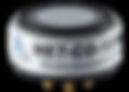 NE7-CO carbon monoxide gas sensor