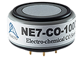 NE7-CO carbon monoxide gas sensor