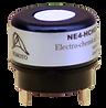 NE4-HCHO-S formaldehyde gas sensor