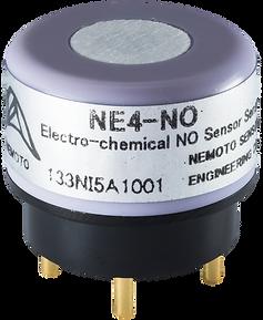 NE4-NO nitrogen monoxide gas sensor
