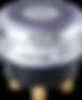 NE4-NO nitric oxide gas sensor