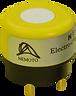 NE4-CL2 chlorine gas sensor