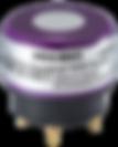 NE4-NH3 ammonia gas sensor