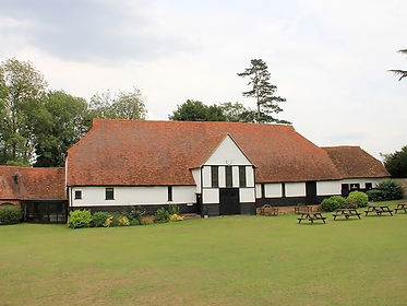 The-barn-theatre-little-easton-manor.jpg