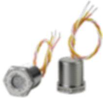 NCH-180 gas detection head