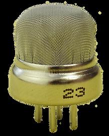NCP-170S-H flammable gas sensor