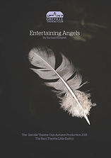 Greville-theatre-entertaining-angels-pro