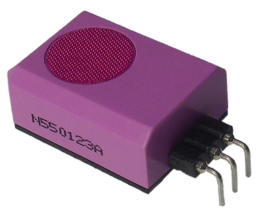 NAP-550 nitrogen dioxide gas sensor