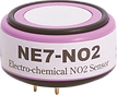 NE7-NO2.png